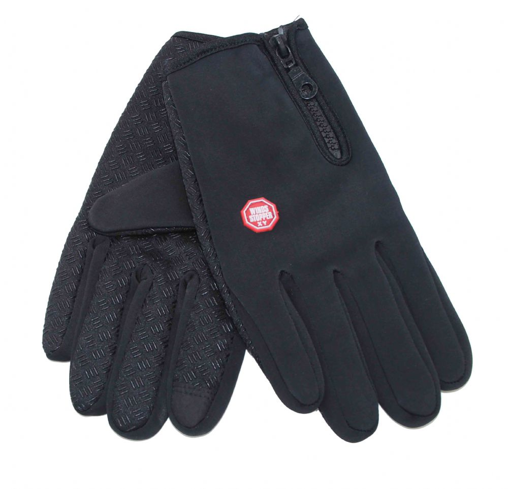Boys touch Sport gloves GL307943
